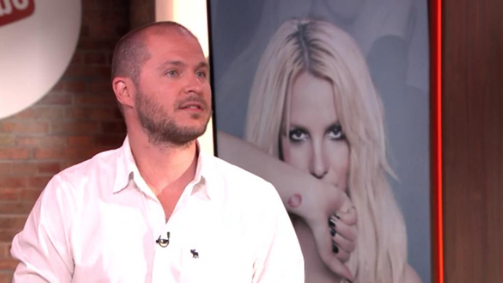 Britney Spears stelt fans gerust over haar gezondheid