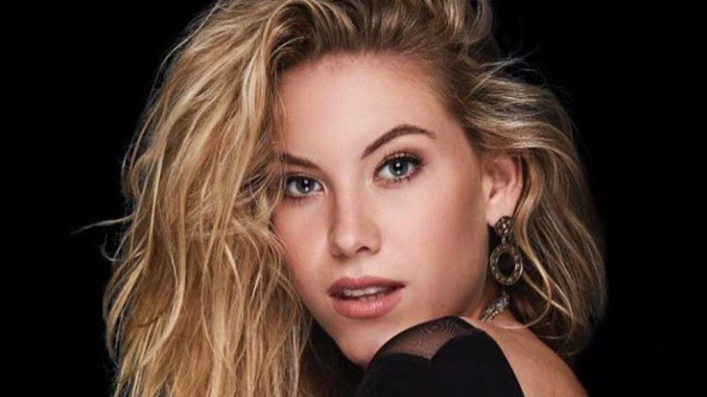 Mooiste Vrouw Van Nederland 2019