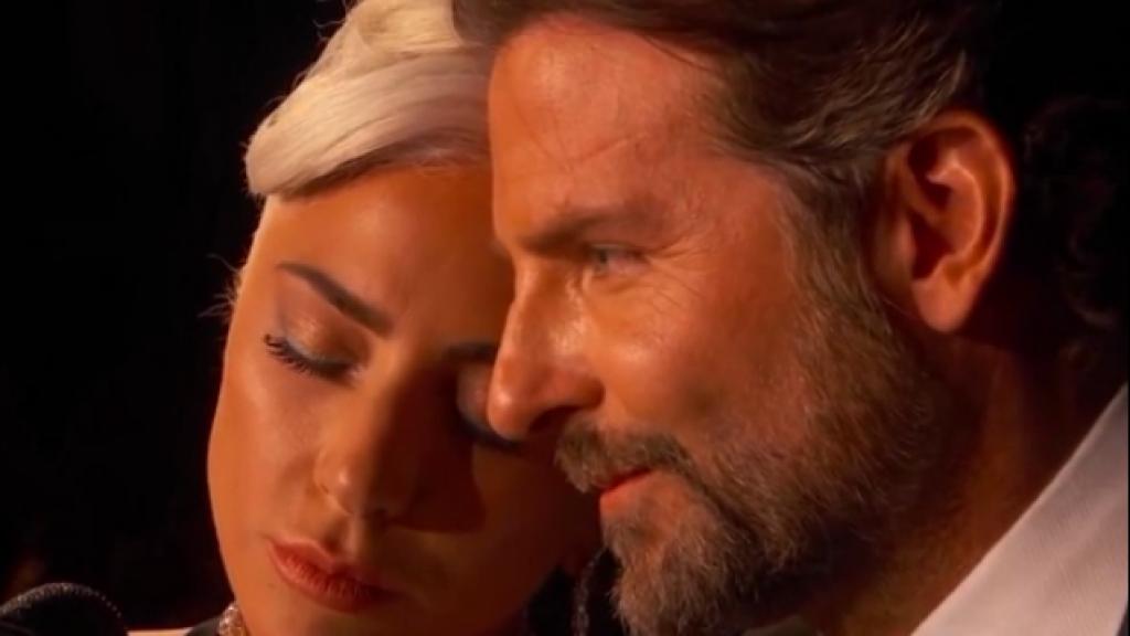 Hoe zit het met de romance van Bradley Cooper en Lady Gaga?