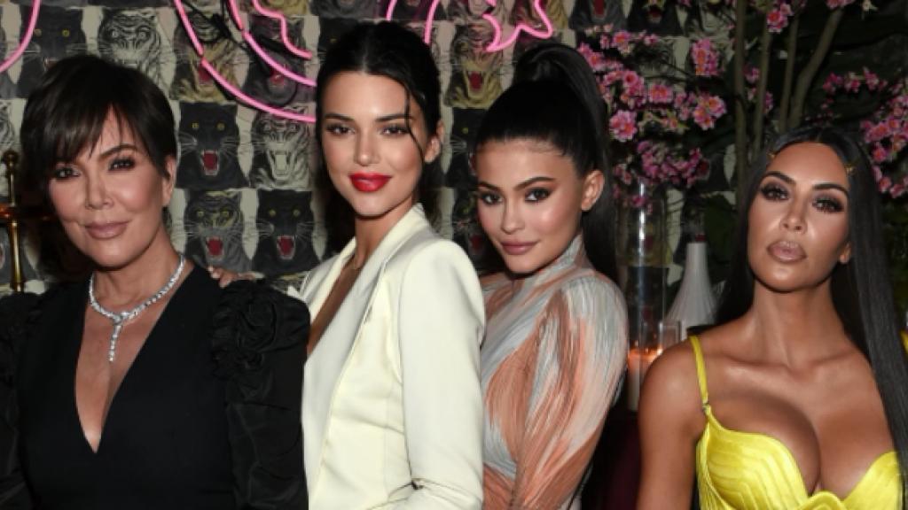 Zo komen sterren als Jay-Z en de Kardashians aan hun miljoenen