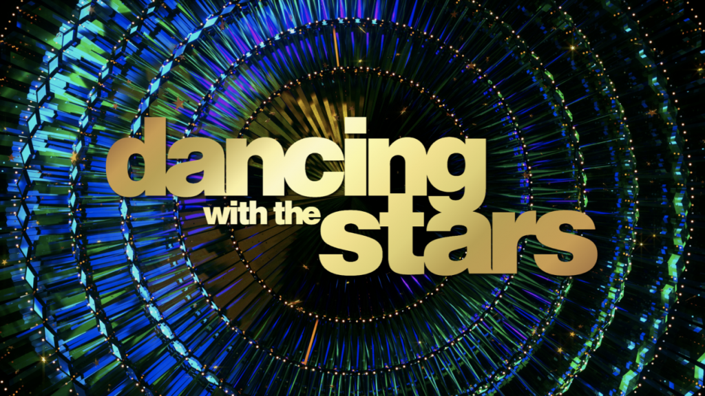 Dancing With The Stars - september 2019 op tv bij NPO, RTL en SBS