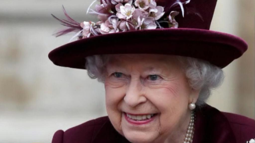 Britse koningshuis krijgt kritiek na publiceren jaarcijfers