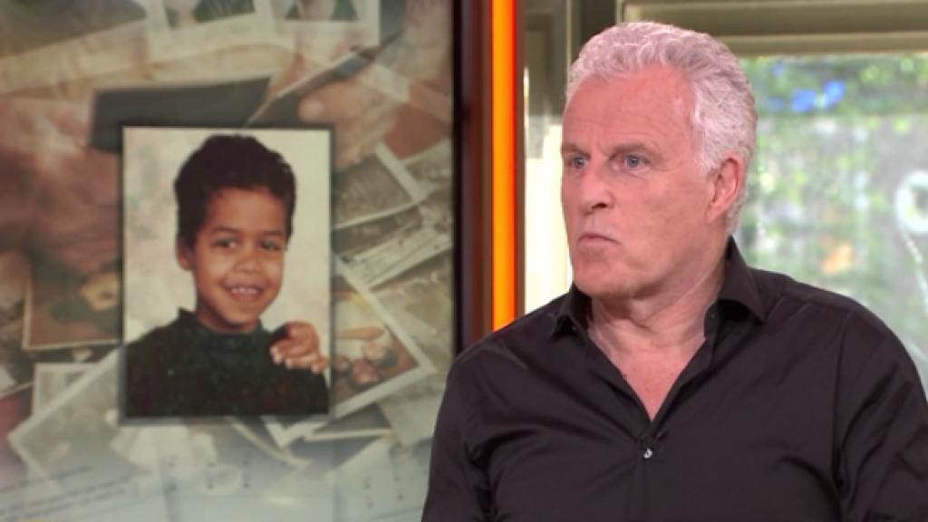 TBS'ers moeten hulp bieden in de cold case-zaak Jaïr Soares