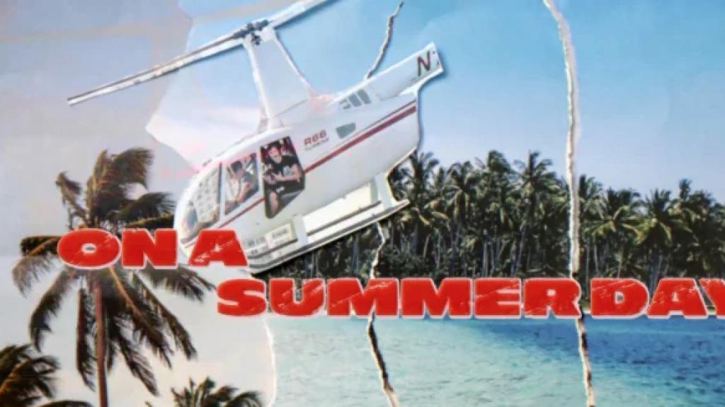 Shawn Mendes maakt kans op dé zomerhit van dit jaar