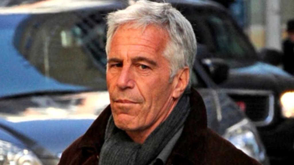 Vragen en complottheorieën na dood miljardair Epstein