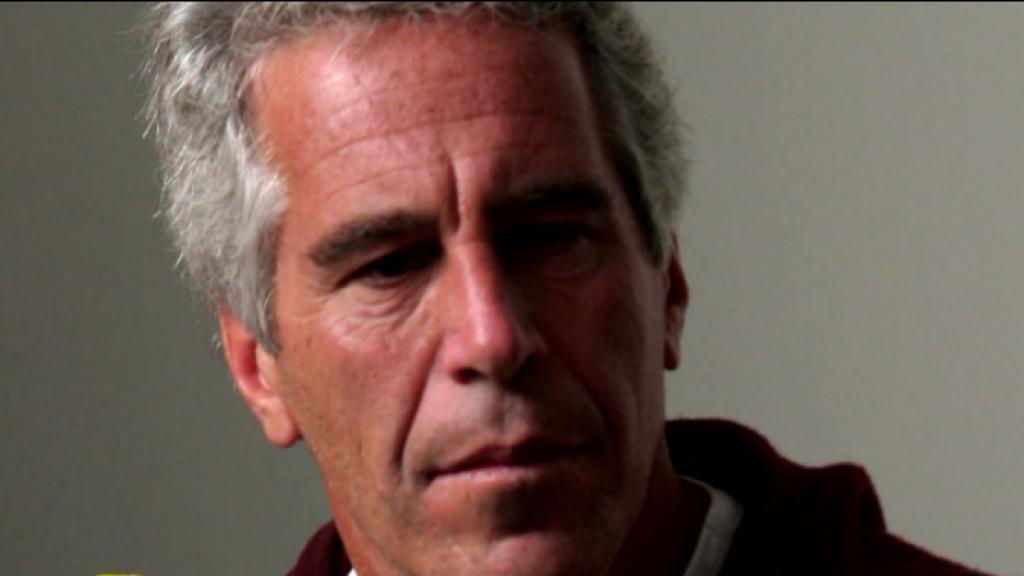 Het overlijden van Jeffrey Epstein is voer voor complottheorieën