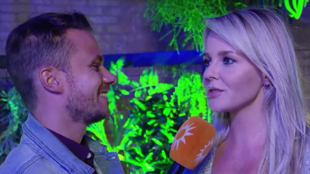 RTL presenteert programma's voor nieuw seizoen