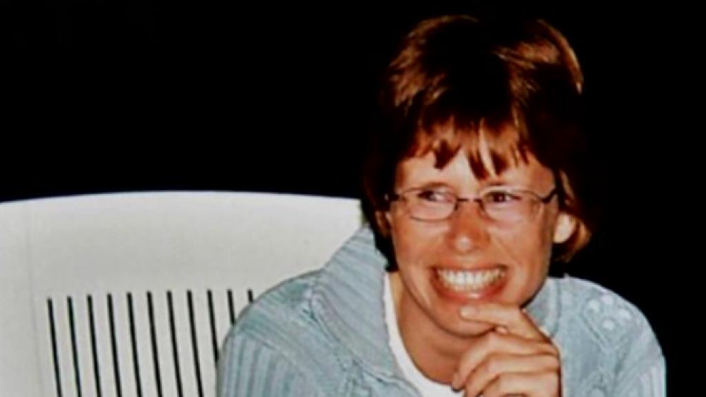 Caroline van Toledo werd levend in brand gestoken