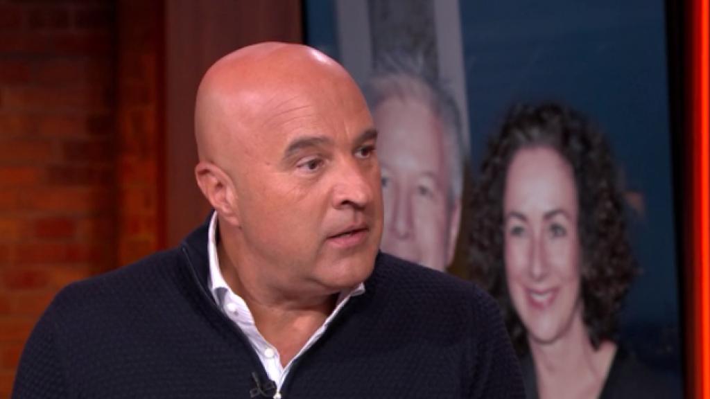 John over zaak Tob Cohen: 'Te gruwelijk voor woorden'