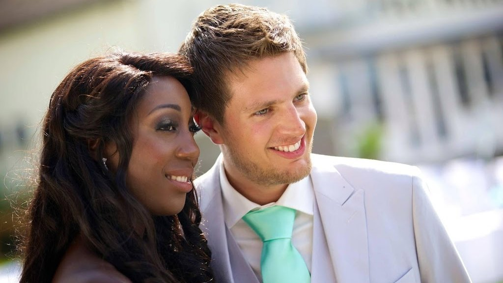 dating iemand die getrouwd is, maar gescheiden een jonge man gids voor dating