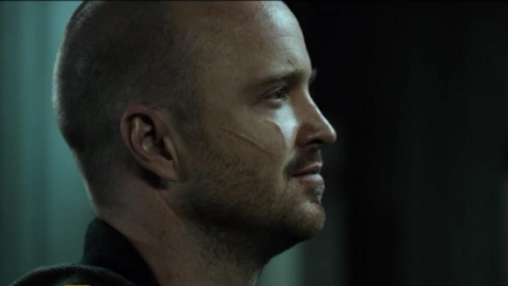 Cancel al je plannen: de Breaking Bad-film staat op Netflix
