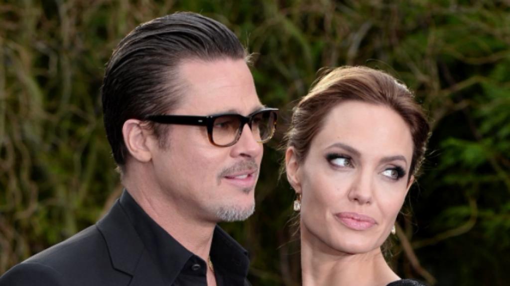Angelina Jolie over struggles tijdens opnames Maleficent