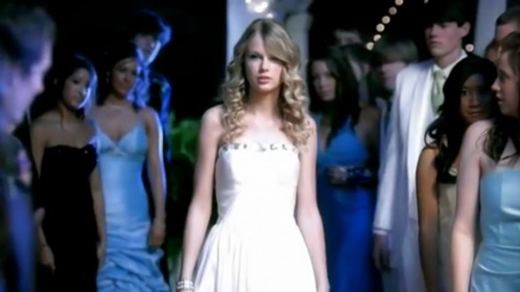 Uitspraken Taylor Swift over seksisme zorgen voor discussie