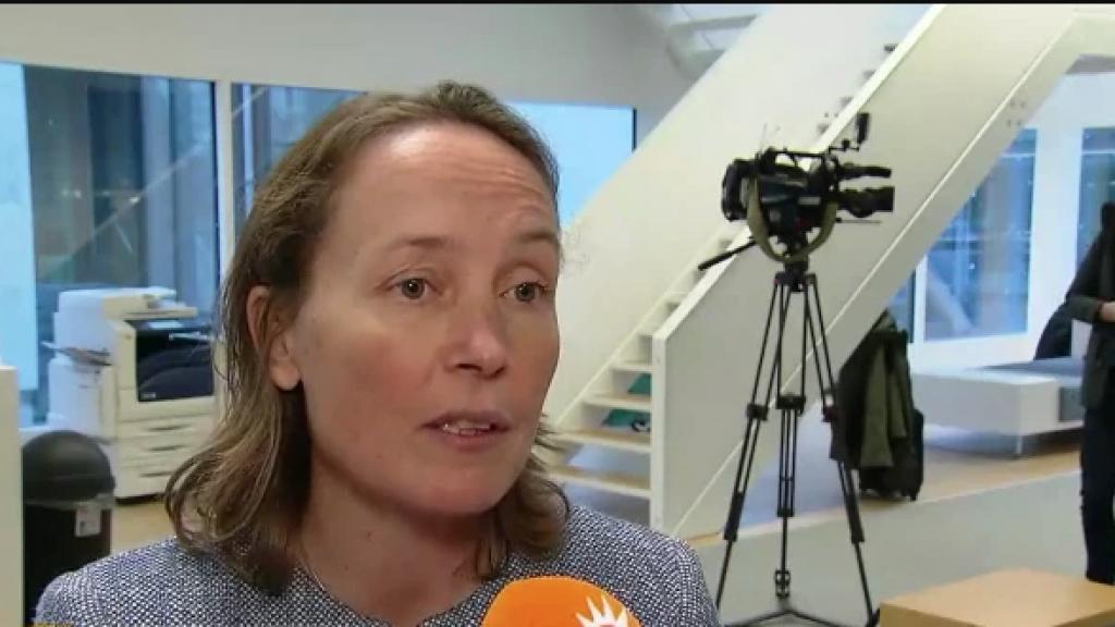 Kort geding wegens fout in biografie Johan Cruijff