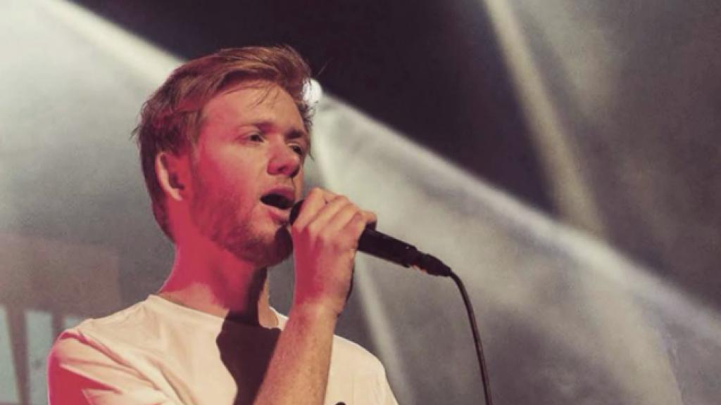 Gaat deze zanger voor Nederland naar Eurovisiesongfestival 2020?