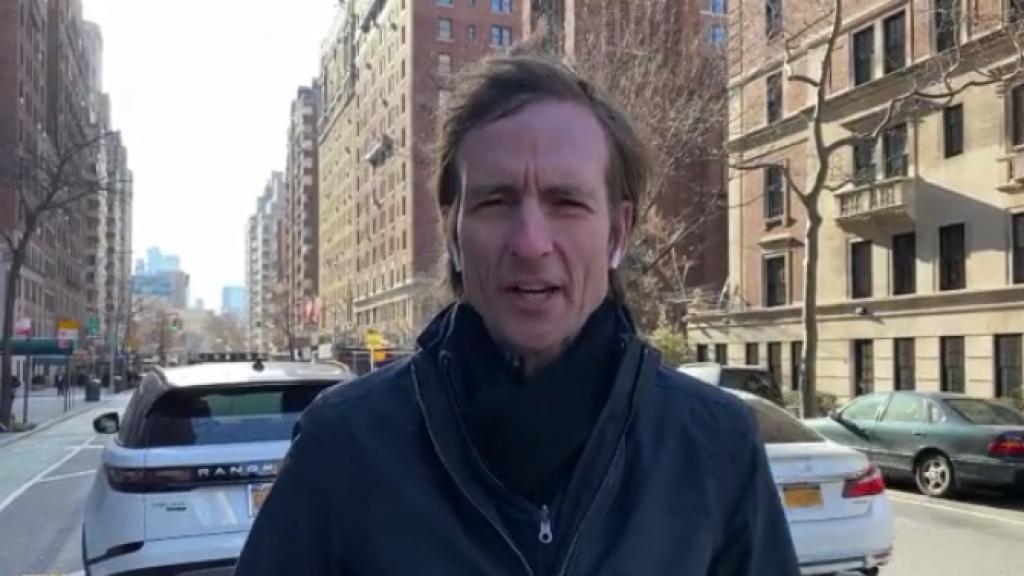 Amerikanen juichen om terugkeer van Meghan Markle