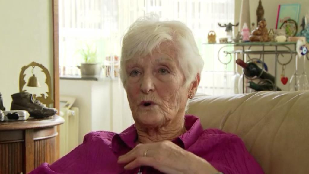 Verkrachtingszaak 79-jarige Ietje blijft uitgesteld worden