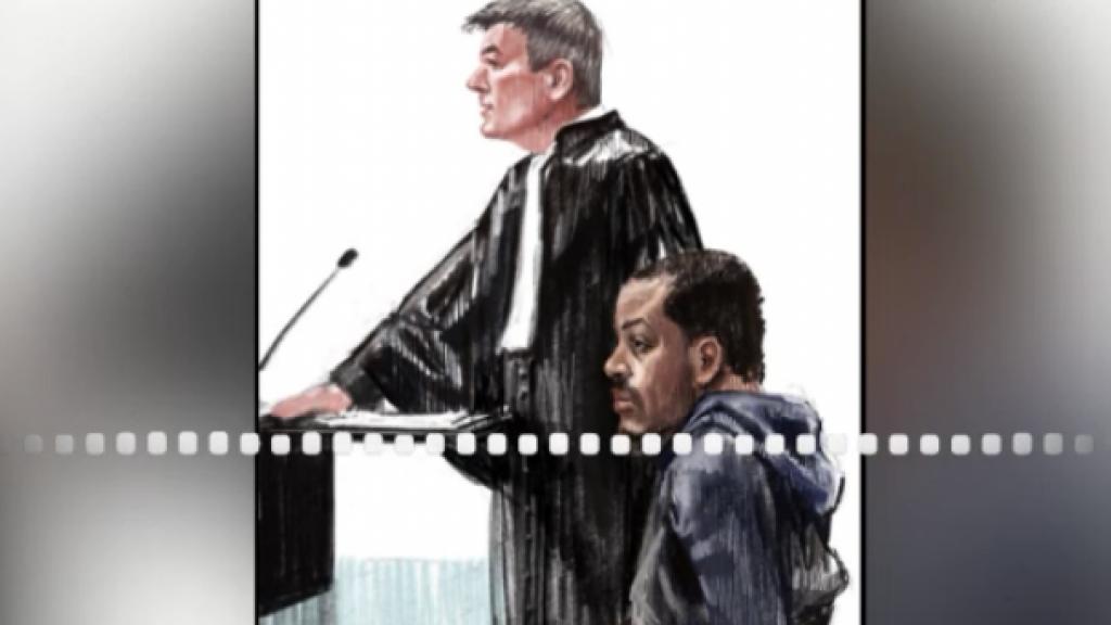 Verdachte in moordzaak Derk Wiersum verschijnt voor de rechter