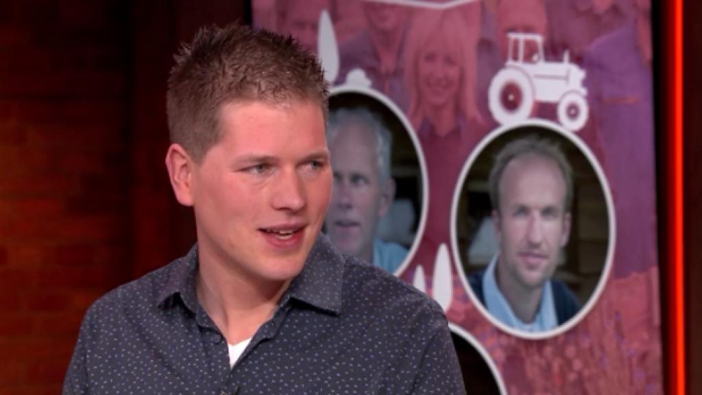 Boer Henk geeft sleutel tot succesvol BzV-avontuur