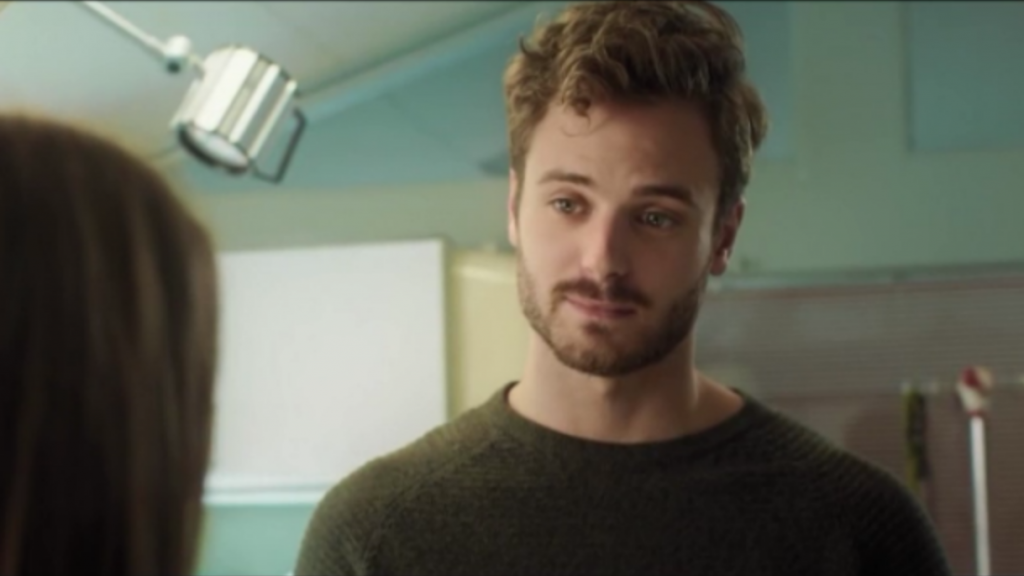 Nederlandse acteurs balen enorm van stilleggen opnames films