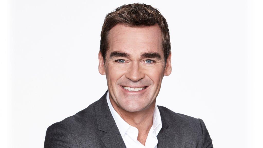 Jeroen van der Boom: 'Stoppen Toppers was geen optie'