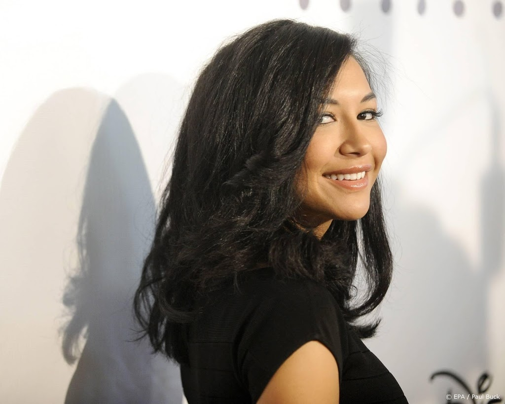 Vader Naya Rivera haalt flink uit naar Glee-producent - RTL Boulevard