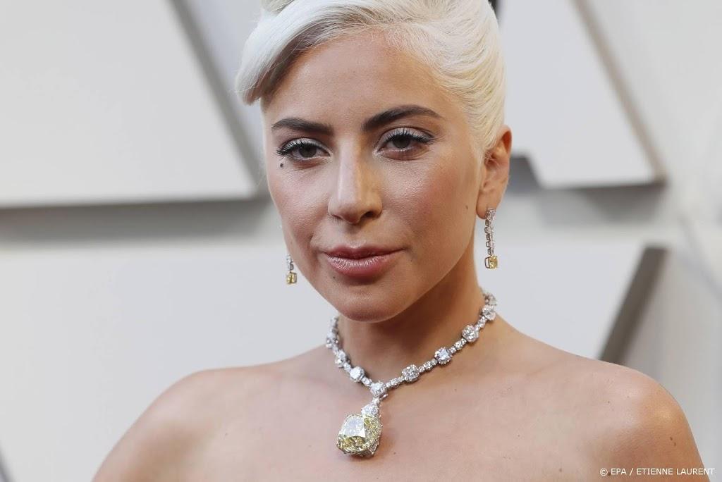 Lady Gaga krijgt flinke kritiek op nieuwe rol - RTL Boulevard