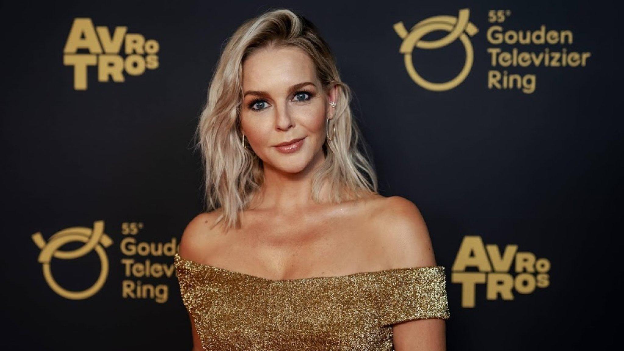 Chantal Janzen over make-overshow: 'Iedereen verdient Leco en Fred' - RTL Boulevard