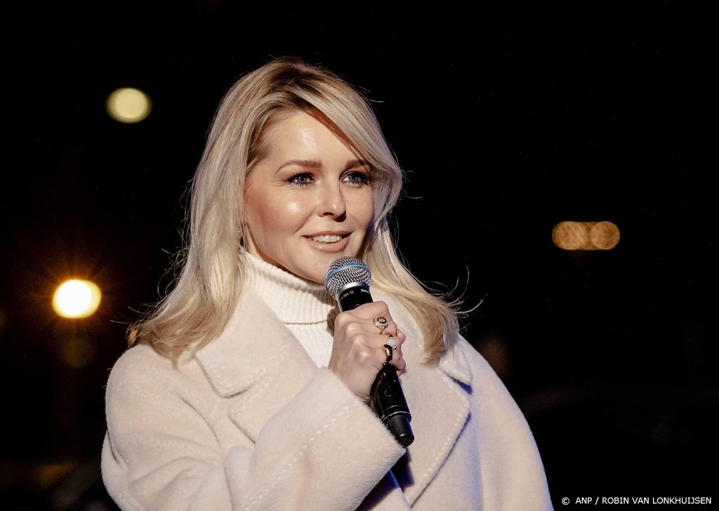 Chantal eerlijk over gebruik fillers: 'Dacht dat het nodig was' - RTL Boulevard