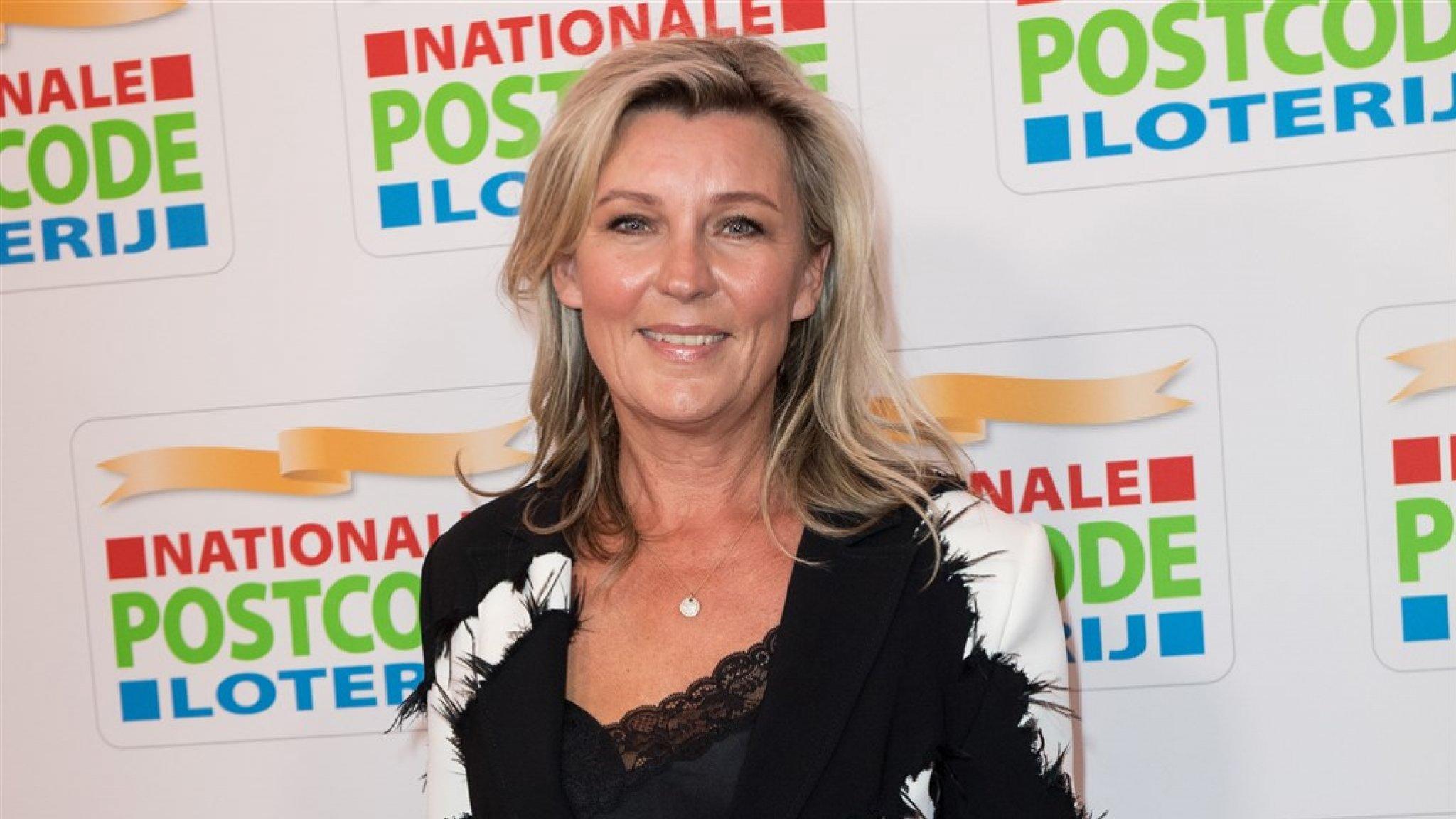 Saskia Noort is helemaal klaar met kritiek op Bridget Maasland - RTL Boulevard