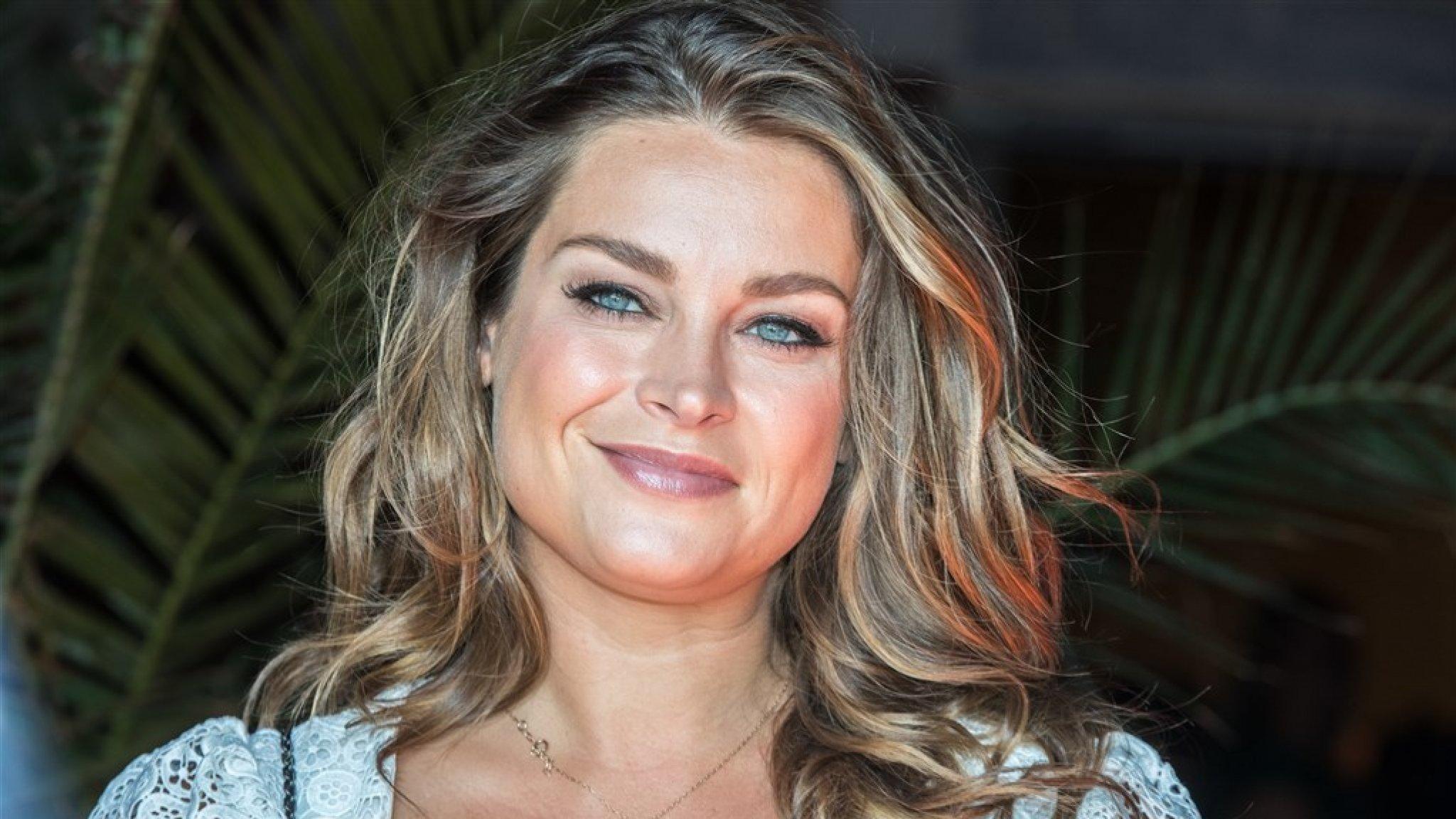 Miljuschka deelt ultieme schoonmaakfantasie: 'Nog beter dan seks' - RTL Boulevard