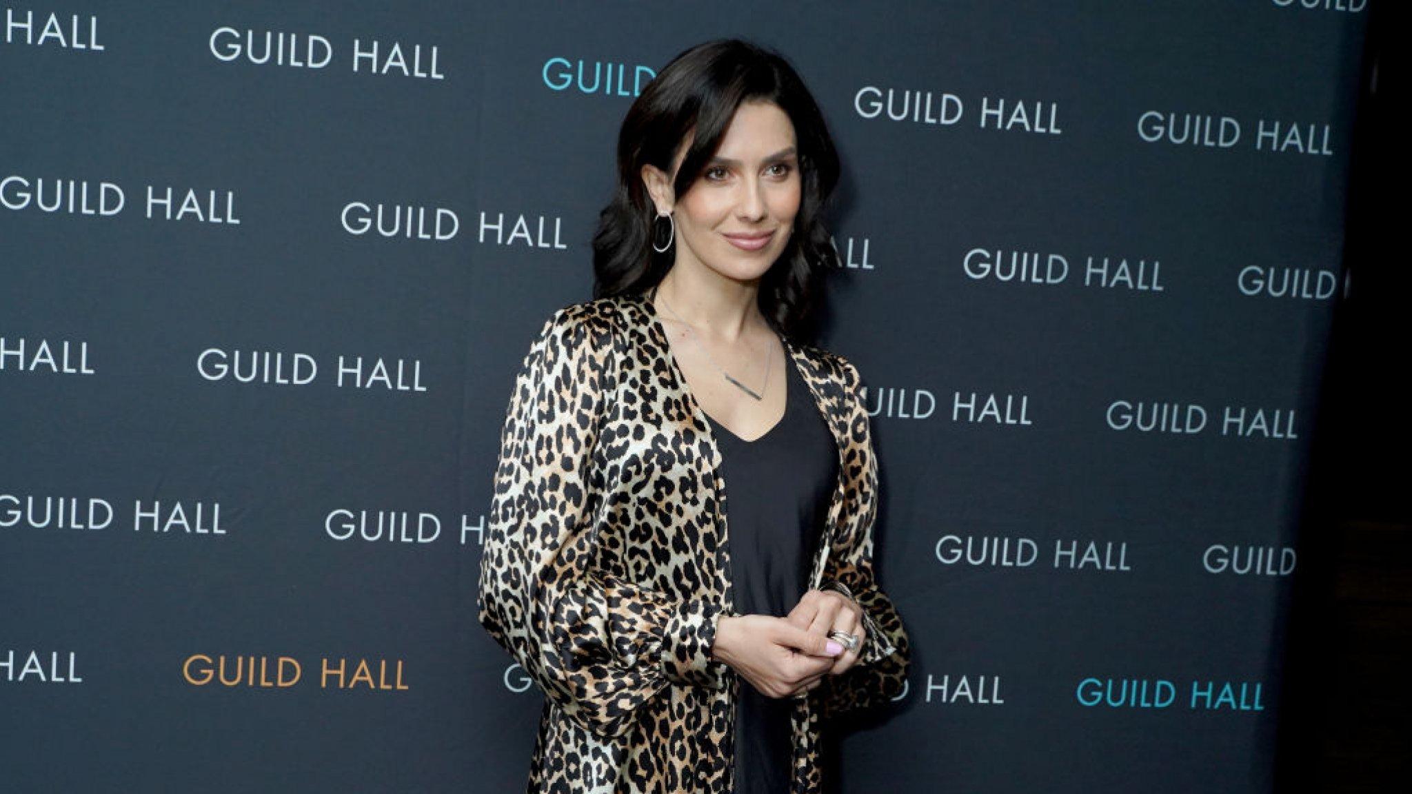 Hilaria Baldwin zegt sorry na ophef over 'nepaccent' - RTL Boulevard