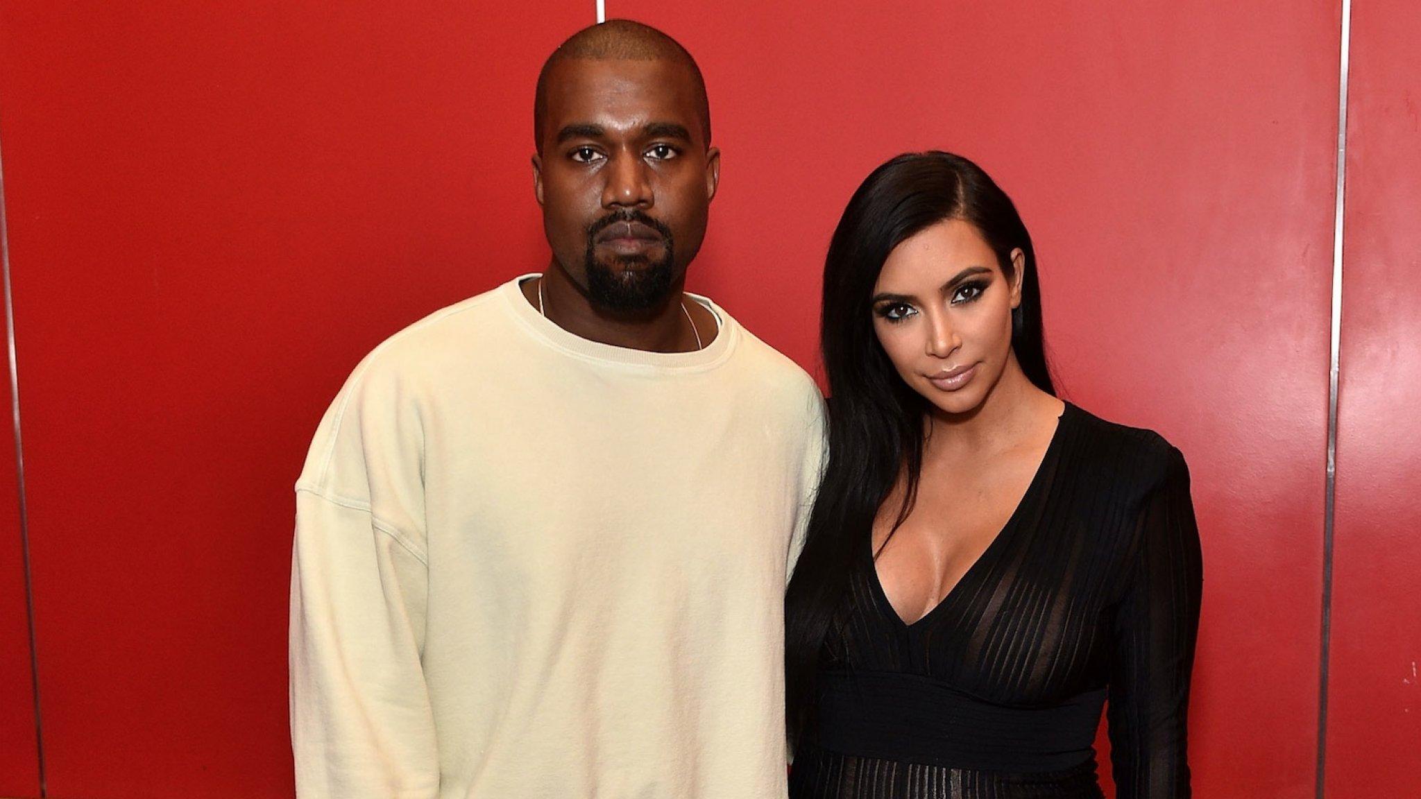 Dit staat er op het spel in scheiding Kim Kardashian en Kanye - RTL Boulevard