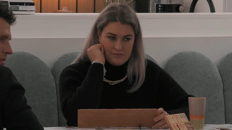 Big Brother-kijkers zijn Jill en haar 'walgelijke gedrag' spuugzat - RTL Boulevard