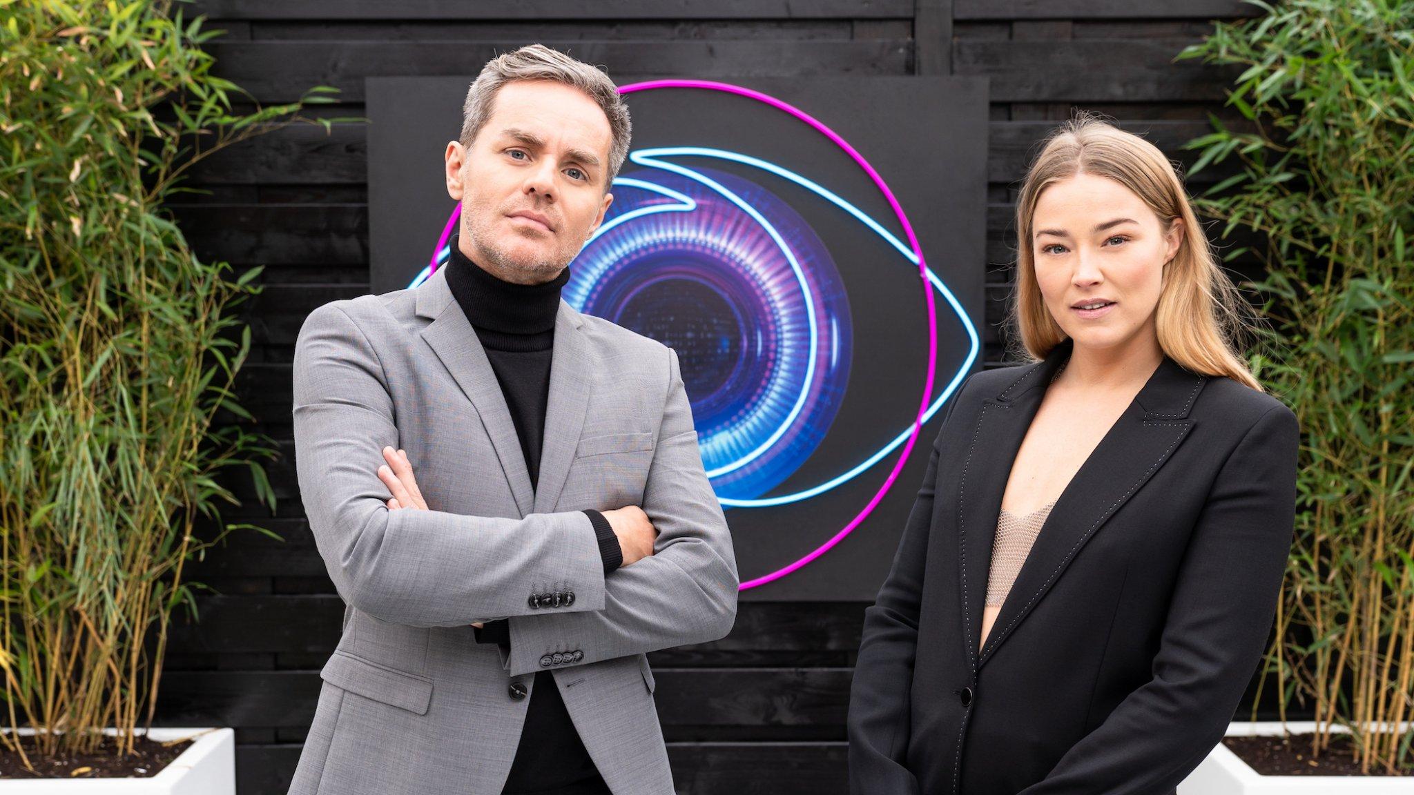 Niemand is veilig vlak voor finale van Big Brother | RTL ...