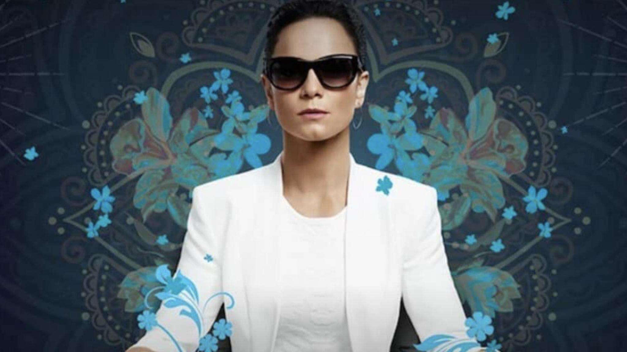 Queen of the South trekt er na vijf seizoenen de stekker uit - RTL Boulevard